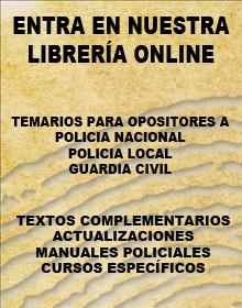 Librería Online de IUS
